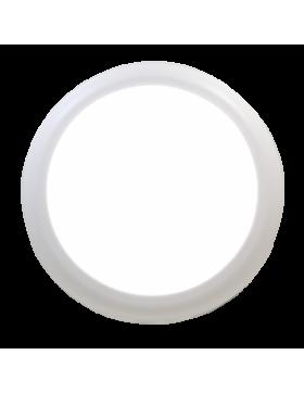 Λάμπα αλογόνου Par30 E27 dimmable 75W
