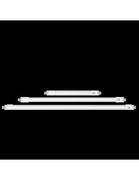 Σκαφάκι Led στεγανό συνδεόμενο