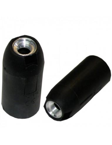 Ντουί θερμοπλαστικό Ε14 ελαφρού τύπου