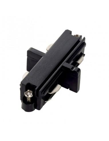 Συνδετήρας σε ευθεία εσωτερικός για...