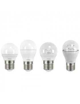 Λάμπα LED HIGH POWER 36W E27