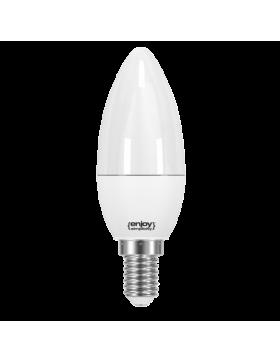 Λάμπα LED HIGH POWER 46W E27