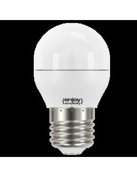 Κιτ για επίτοιχη εγκατάσταση PANEL LED 60x60