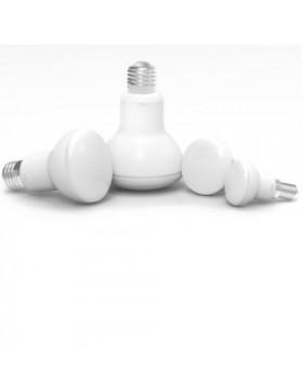 Φωτιστικό σπότ 4w LED Down Lights MT6a λευκό