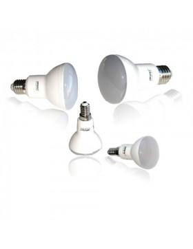 Φωτιστικό σπότ 5w LED Down Lights MT6a λευκό