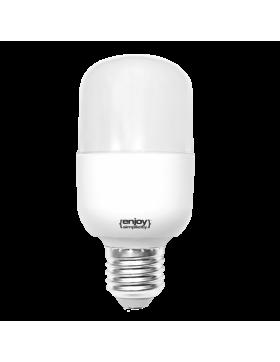 Φωτιστικό σπότ 5w LED Down Lights MT6a ασημί