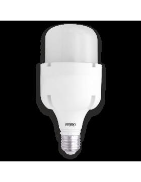 Προβολέας SLIM με ανιχνευτή LED 10W IP65