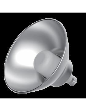 Προβολέας SLIM με ανιχνευτή LED 20W IP65