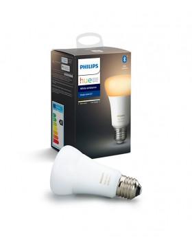 Philips HueAmbiance 9.5W...