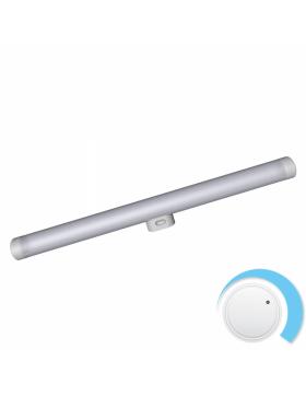 Λάμπα LED A60 9W E27