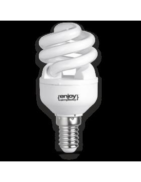 Λάμπα LED A60 9W B22