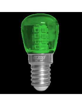 Λάμπα LED A67 20W E27