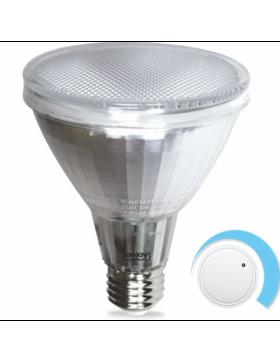 Λάμπα LED A60 8.5W 6500Κ smart motion sensor