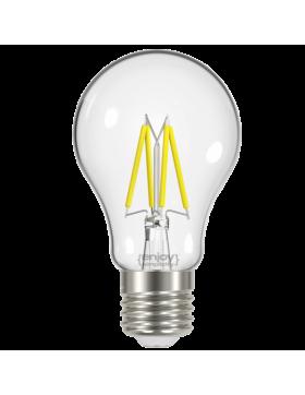 Λάμπα LED AR111 10.5W