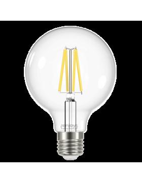 Λάμπα LED G120 12W E27