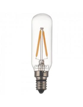 Λάμπα LED Β35 κερί 7,5W E14