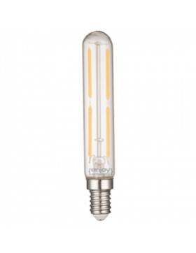 Λάμπα Led 4w dimmable...