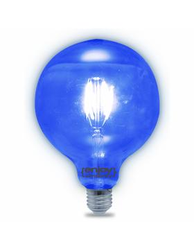 Λάμπα LED 5W Par20 3000K dimmable