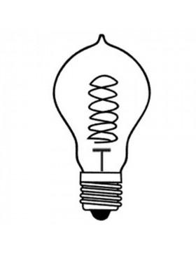 Λάμπα LED 12W Par38 dimmable