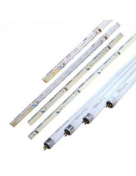 Λάμπα LED Τ8 glass