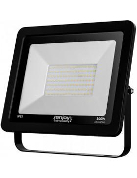 Λάμπα LED Linear λινέστρα 2700K dimmable