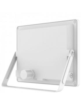 Λάμπα αλογόνου mirror-καθρέπτου R63  Ε27 dimmable